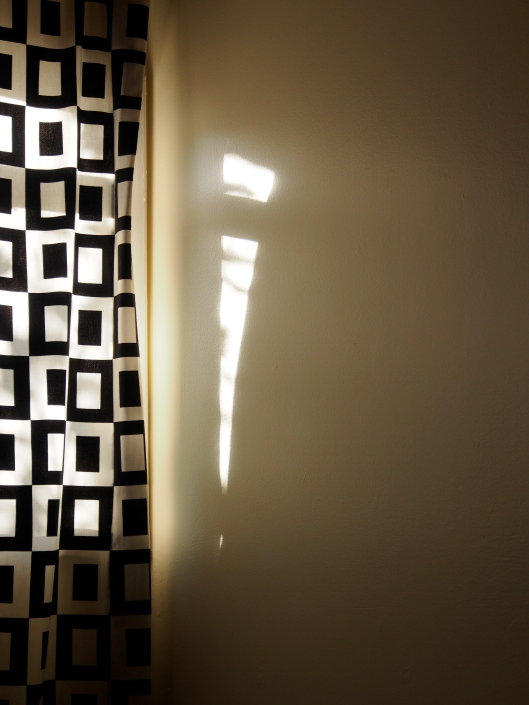 Slice of Light